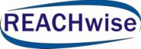 REACHwise